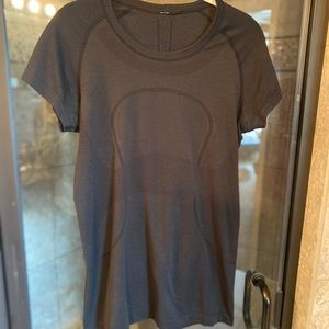 Lululemon Bundle Tops  8